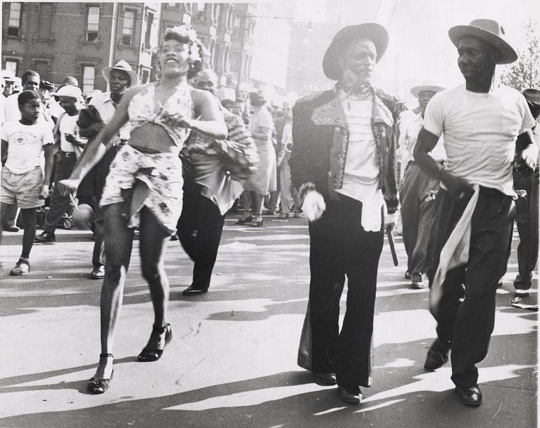 Tancons-10-West-Indian-Day-Parade_Harlem-1948_CT