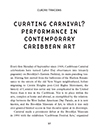 PDF-1_to-LINK_CURATING-CARNIVAL_GREEN-BOX_2011-1