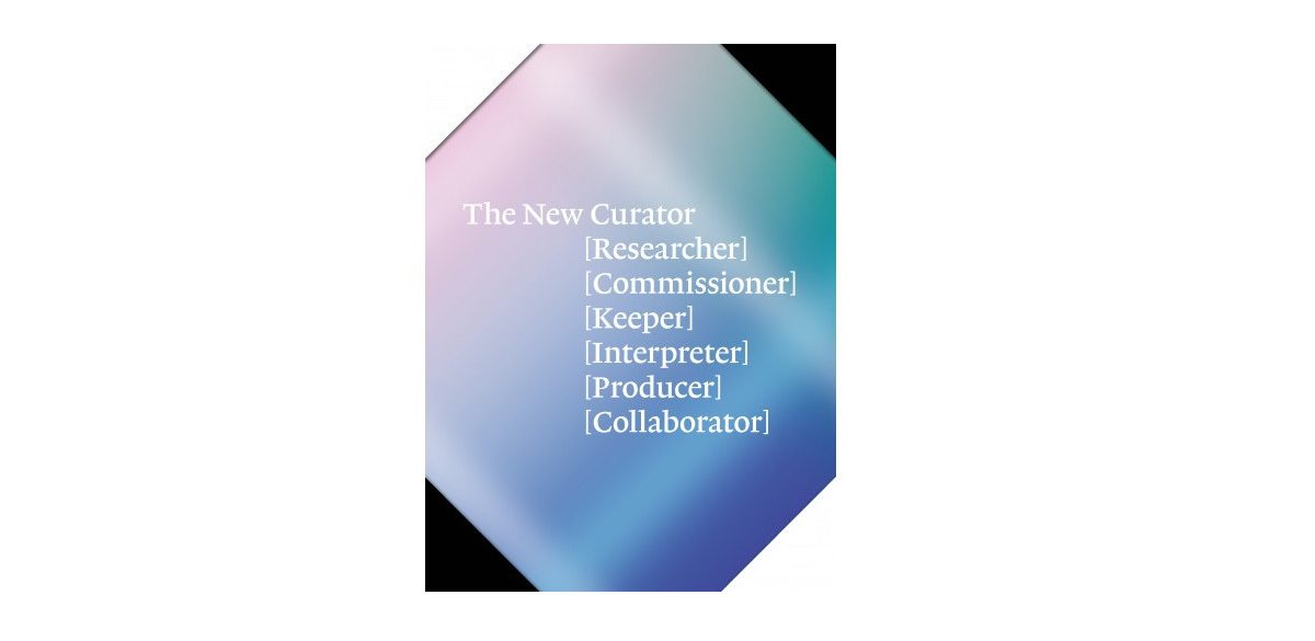 The New Curator-rec