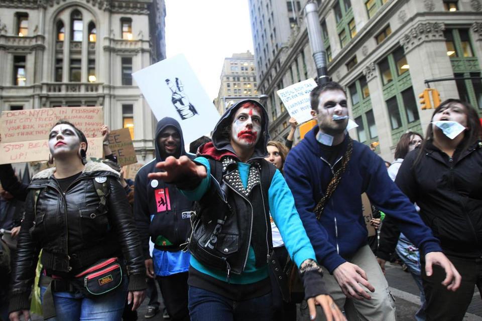 Tancons-2-Zombie-Walk_Frank-Franklin-II_Associated-Press_CT