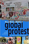 global-protest