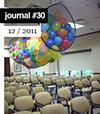 journal30
