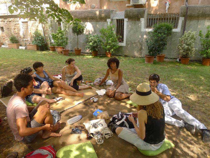 serra-del-giardini-iuav-seminar