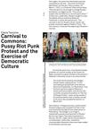 CT_PDF_Pussy-Riots_e-flux_2012-1