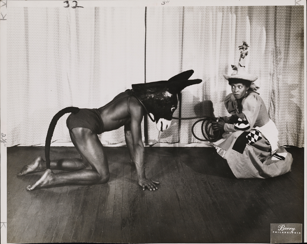 Fig3_Carnival_Performance_1947