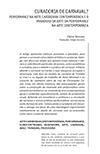 PDF-2_TANCONS_Curadoria_do_Carnaval_Textos_Escolhidos-libre-1
